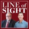 Line of Sight Podcast artwork