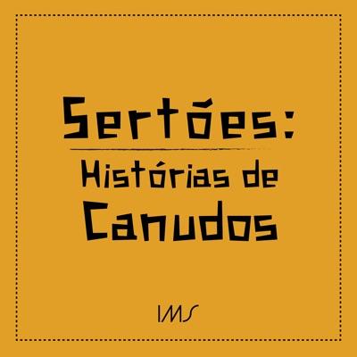 Sertões: Histórias de Canudos:Rádio Batuta