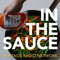 In the Sauce podcast