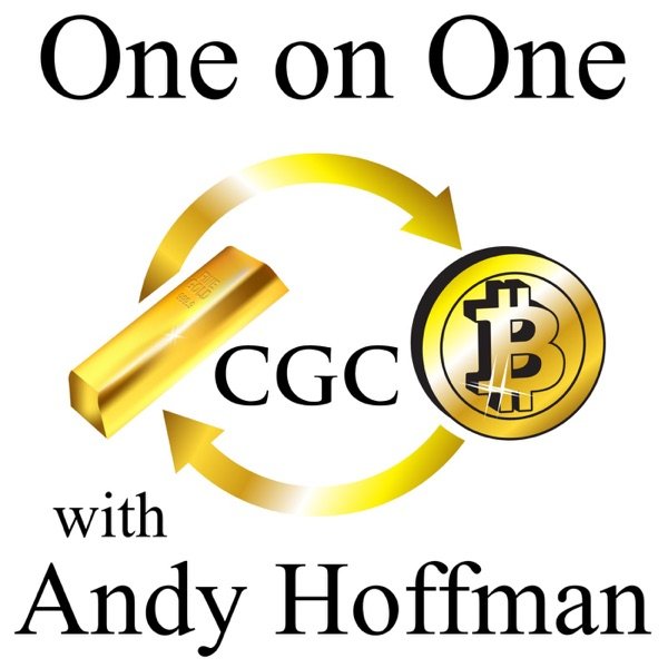 One on One with Andy Hoffman