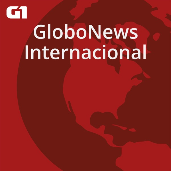 GloboNews Internacional