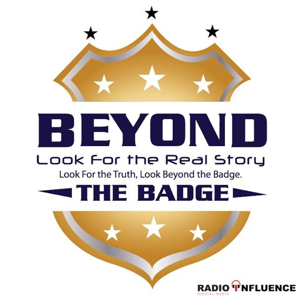 Beyond The Badge