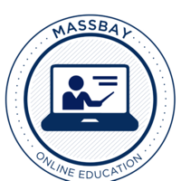 Welcome podcast - Online Instructor Institute podcast