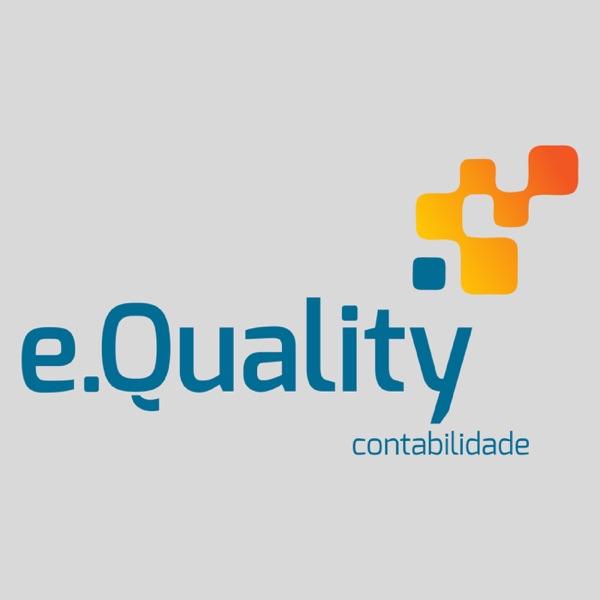 eQuality Contabilidade