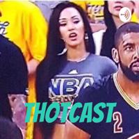 ThotCast podcast