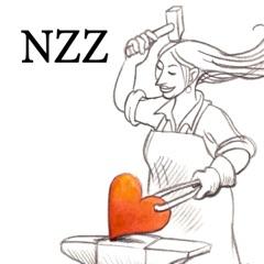 NZZ: 12 Geheimnisse für ein starkes Ich