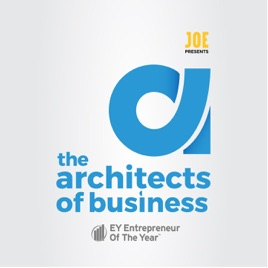 The Architects Of Business: