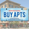 Multifamily Investing with Multifamily Attorney Charles Dobens artwork