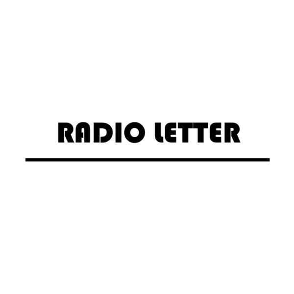 RADIO LETTER