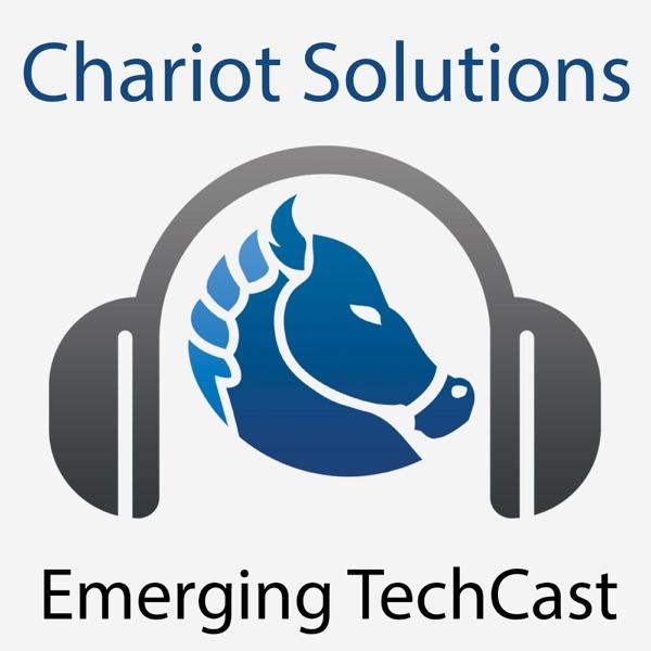 Chariot TechCast