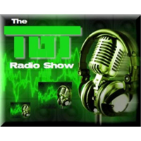 Mav5x5 podcast