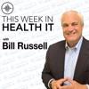 This Week in Health IT artwork