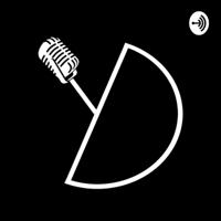 Ruang Tamu YD podcast