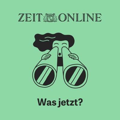 Was jetzt?:ZEIT ONLINE