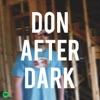 Don After Dark artwork