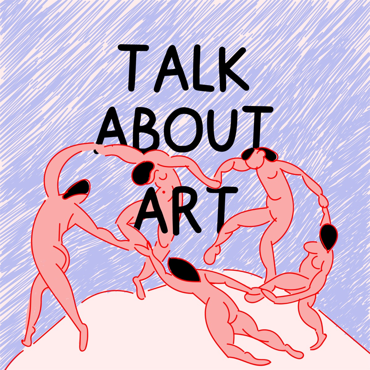 Talk About Art