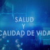 Salud y Calidad de Vida Radio artwork