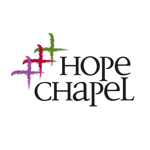 2020 Hope Chapel Teaching Archives - Austin, Texas