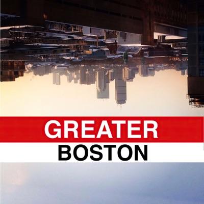 Greater Boston:Alexander Danner & Jeff Van Dreason