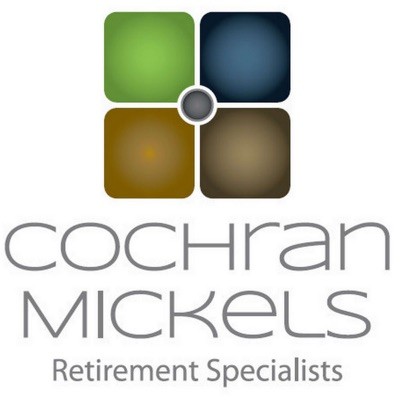 The Retirement Specialists