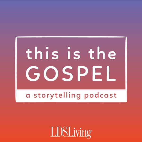 18th floor balcony lyrics meaning This Is The Gospel Podcast Podbay