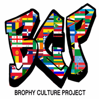 Brophy Culture Project podcast