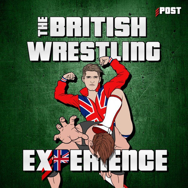 British Wrestling Experience