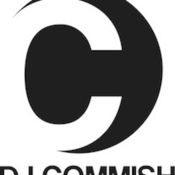 AFROBEATS TAKEOVER - DJ SAUCE   Listen Free on Castbox