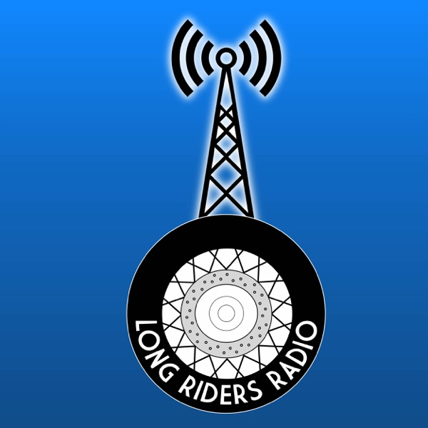 Long Riders Radio
