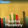 Sunday Miscellany - RTÉ