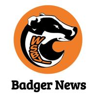 Badger News podcast