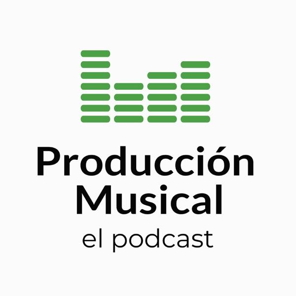 Producción Musical
