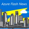 Azure Flash News artwork