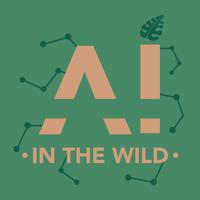 AI in the Wild podcast