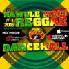 Reggae & Dancehall Radio Show - Kawulé Vibes - Kawulé Vibes