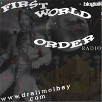 AlimBey podcast