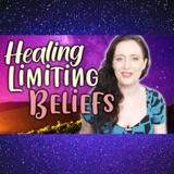 Healing Limiting Beliefs To Expand Your Potentials! (You can). Do you even know you've got them?