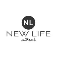 New Life Church Millbrook podcast