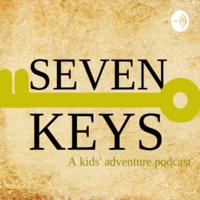 Seven Keys podcast