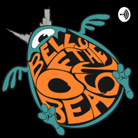 Belly of the Beast podcast