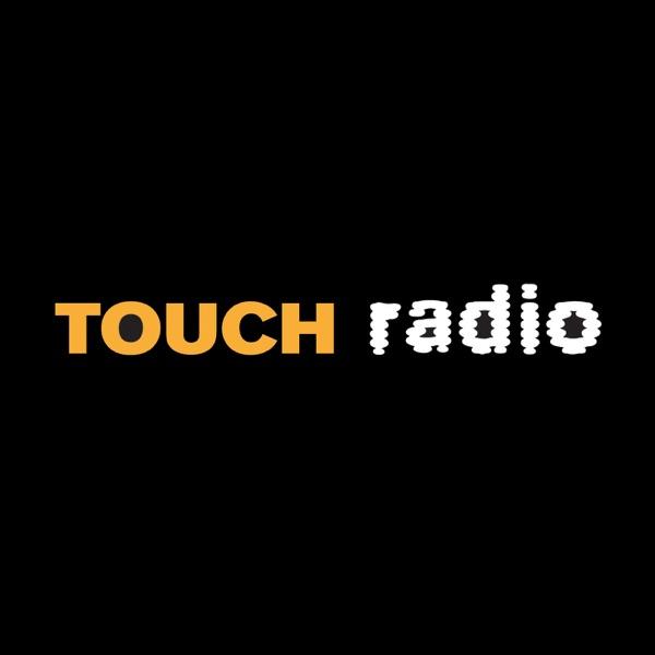 TouchRadio