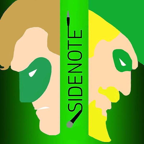 SideNote Podcast