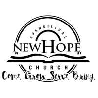 NewHopeMcPherson » Podcasts podcast