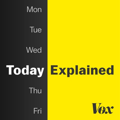 Today, Explained:Vox