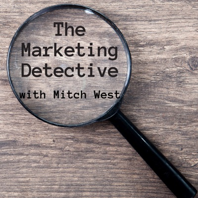 The Marketing Detective
