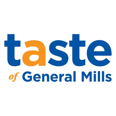 A Taste of General Mills