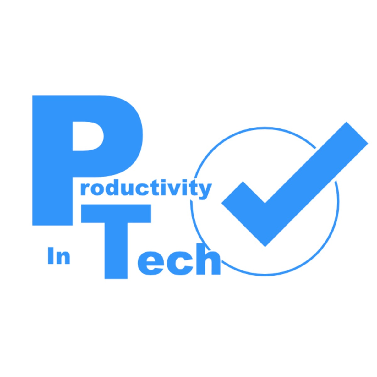 Productivity in Tech Podcast