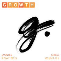 ongrowth - a podcast about all things that inspire. podcast
