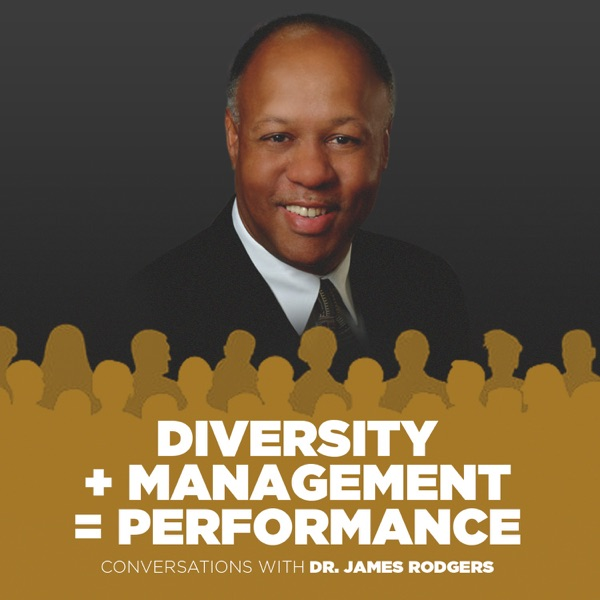 Diversity + Management = Performance