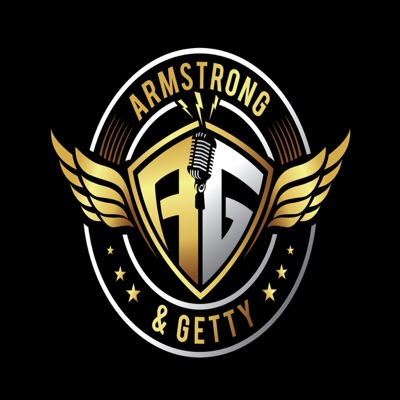 Armstrong & Getty On Demand:iHeartRadio